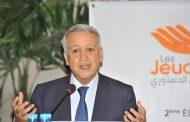 ساجد يتساءل: هل عبد الإله بنكيران يؤدي مهمته كرئيس الحكومة؟