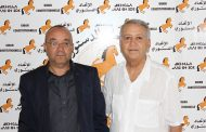 السيد طه بوشعيب رئيس جماعة بوسكورة وكيلا للائحة الحزب بدائرة النواصر