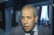 فيديو: تصريح الدستوري مولود بركايو للقناة الأولى حول الحصيلة الرقابية والتشريعية لمجلس النواب