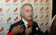 السيد محمد ساجد: رجوع المغرب لبيته هو تتويج كبير ونتيجة لاستراتيجية عبقرية لصاحب الجلالة