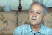 حوار مع السيد محمد ساجد الأمين العام لحزب الاتحاد الدستوري
