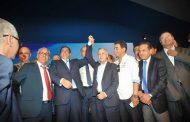 السيد عزيز أخنوش: نعتز بالتحالف الذي يجمعنا بحزب الاتحاد الدستوري