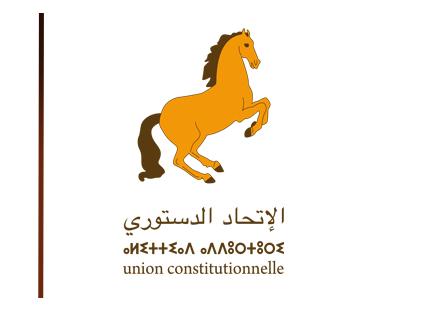 الاتحاد الدستوري يجمد عضوية مستشار بدائرة اغرم
