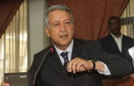 ساجد: المغرب قطع أشواطا كبيرة في تنمية قطاع النقل الجوي.