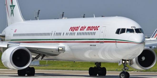 توقيع اتفاق للتعاون في مجال النقل الجوي بين المغرب وصربيا