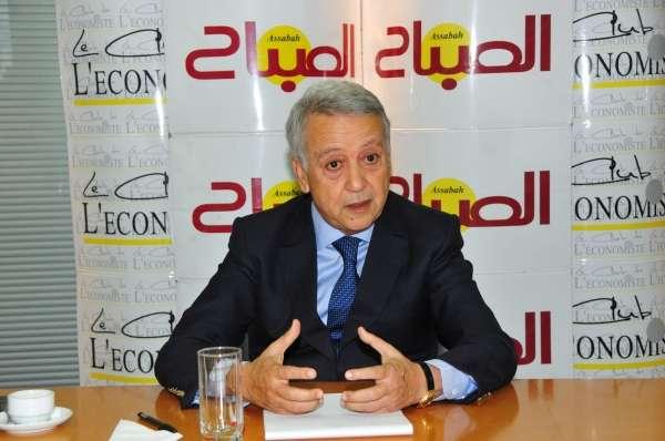 وزارة السياحة تنفي اقتناء سيارتين بـ120 مليوناً