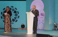 ساجد يترأس حفل الدورة السابعة للجائزة الوطنية لأمهر الصناع بالدارالبيضاء