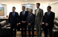 المغرب ضيف شرف المعرض الدولي للسياحة ببودابست مارس القادم