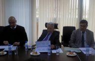 """ساجد يشرف على إعداد دراسة لتطوير قطاع """"طيران الأعمال"""" بالمغرب"""