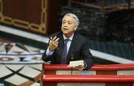 ساجد: الإعداد جار لتوقيع عقدة برنامج ثانية لتمكين الخطوط الجوية الملكية المغربية من مواكبة التقلبات