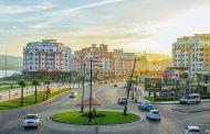 طنجة.. ارتفاع عدد السياح الوافدين بنسبة 11 في المائة