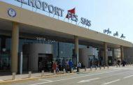 مطار فاس-سايس.. ارتفاع حركة المسافرين بأزيد من 22 في المائة نهاية يوليوز الماضي