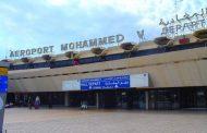 حركة المسافرين بمطارات المملكة ترتفع بنسبة  10,17 في المائة