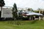 """أكاديمية محمد السادس الدولية للطيران المدني تظفر بشهادة """"إيزو 9001"""""""
